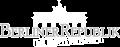 logo-berlinerrepublik-w