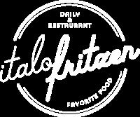 logo-italofritzen